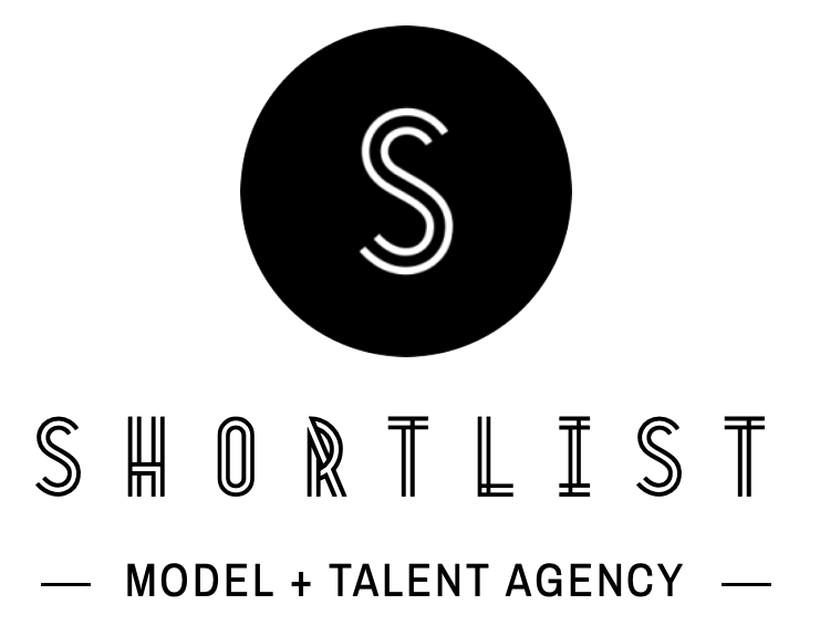 Shortlist Voiceover Talent Agency logo